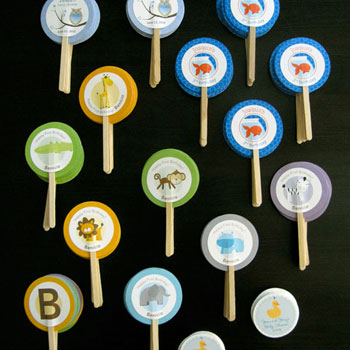 cupcaketoppers_thumb