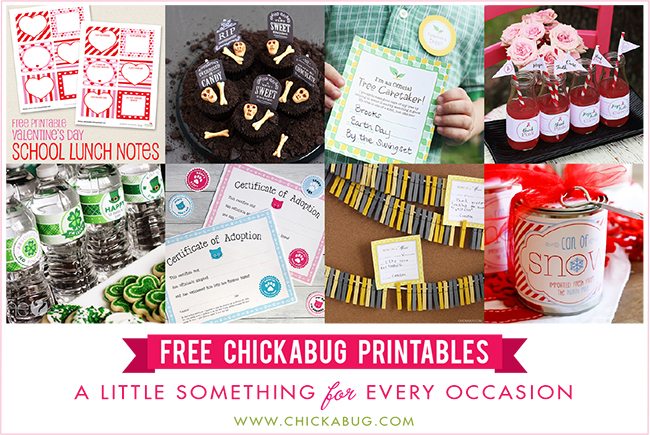 http://blog.chickabug.com/wp-content/uploads/2010/10/free_Chickabug_printables.jpg