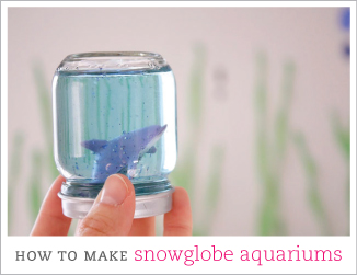popularDIY_aquariums