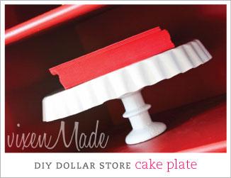 popularDIY_cakeplate
