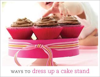 popularDIY_cakestand