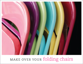 popularDIY_chairs