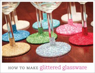 popularDIY_glassware