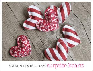 popularDIY_hearts