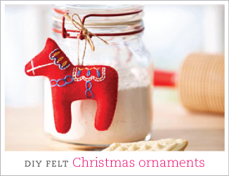 popularDIY_ornaments