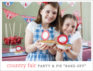 parties_country_fair