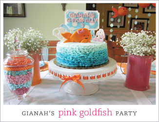 parties_pink_goldfish