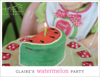 parties_watermelon