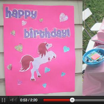 pink_ponies_thumb
