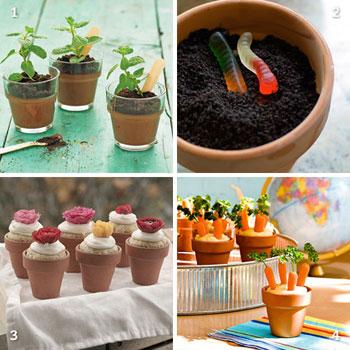 flowerpot-desserts_thumb