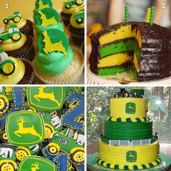 john-deere-cookies-cakes_thumb