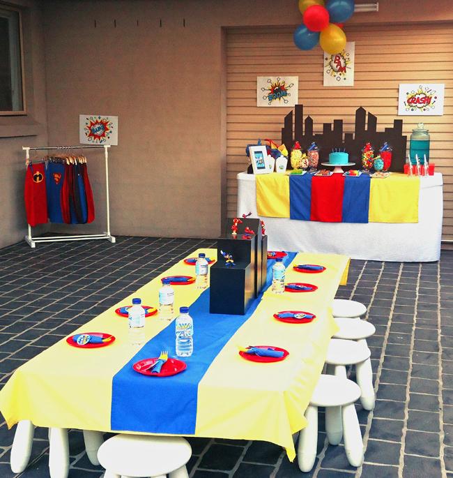 Basketball Party Invitation as adorable invitation ideas