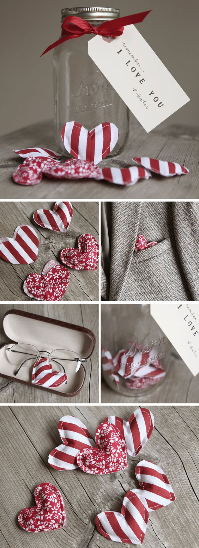 Valentine S Day Surprise Hearts Chickabug