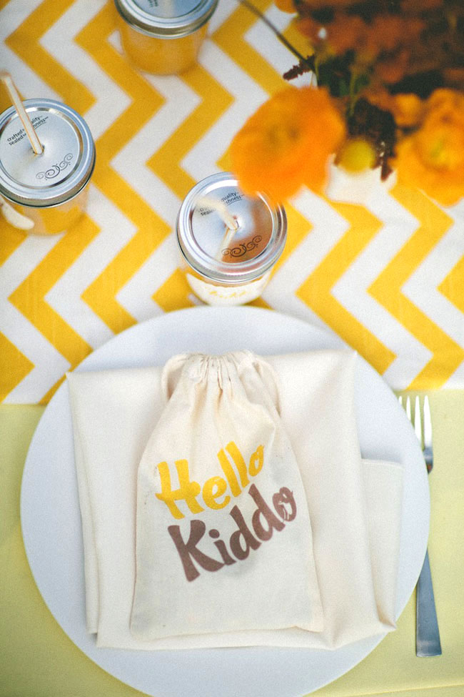 source event styling jesi haack design pinned to baby showers