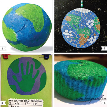 earth_day__children_project_ideas