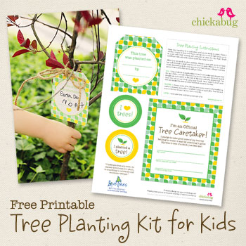 free_printable_tree_planting_kit_thumb