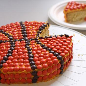 basketball_cake_2