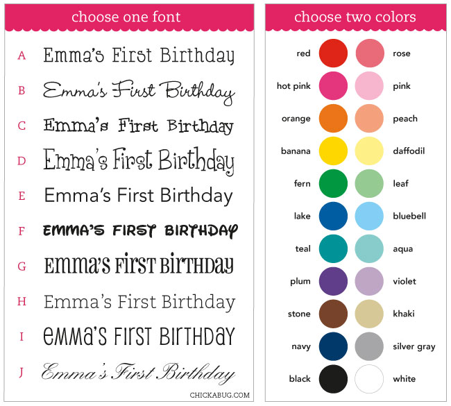 baby shower font birthdays baby showers