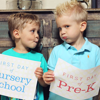 first_day_of_school_chickabug_sm
