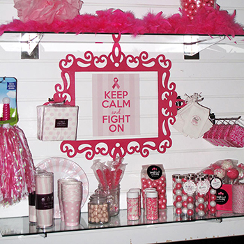 LaughLoudSmileBig_breast_cancer_display2