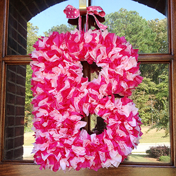 wreath_thumb