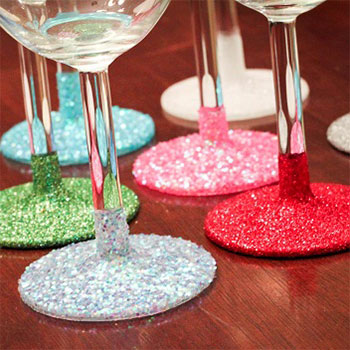 DIY_washable_glitter_glassware