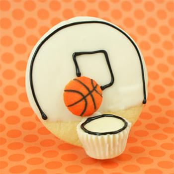 basketball_cookies_and_cake_balls