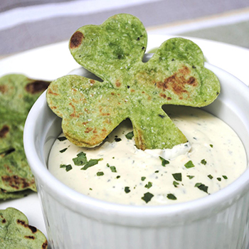 shamrock_chips_thumb