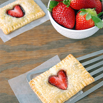 valentines-day-pop-tarts