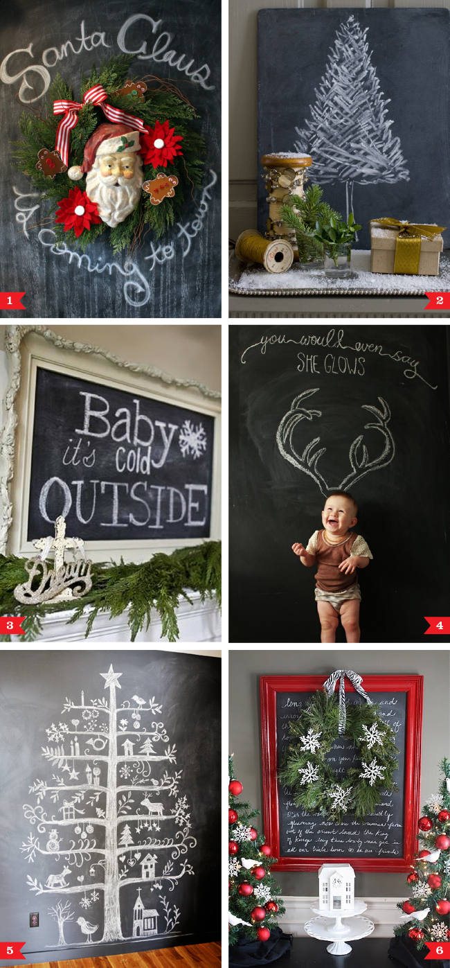 cookie decorating ideas pinterest chalkboard decorating ideas
