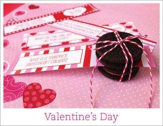 holidays_ValentinesDay