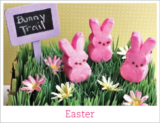 holidays_easter