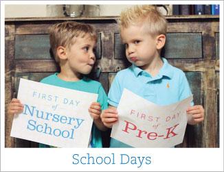 holidays_school