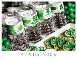 holidays_stpatricks