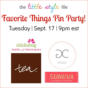 pin-party-thumb
