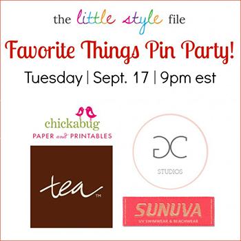 pin-party-thumb