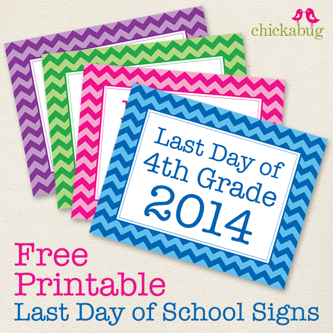 It is a graphic of Insane Last Day of Preschool Printable