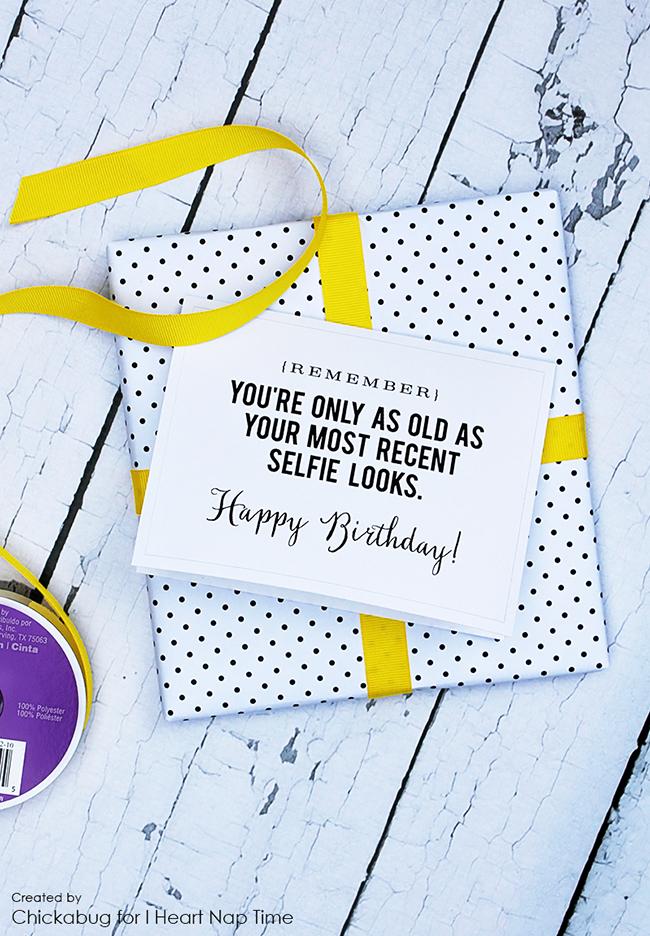 http://blog.chickabug.com/wp-content/uploads/2014/09/chickabug-birthday-cards-2.jpg