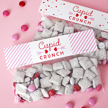 cupid-crunch-sm