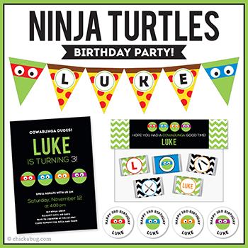 Chickabug-ninja-turtles-theme_sm