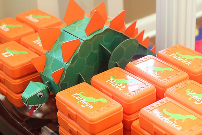 dinosaur-party5