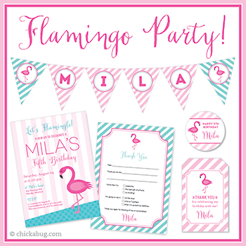 Birthday Invitations Diy with beautiful invitations ideas