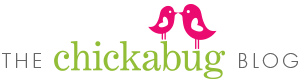 The Chickabug Blog