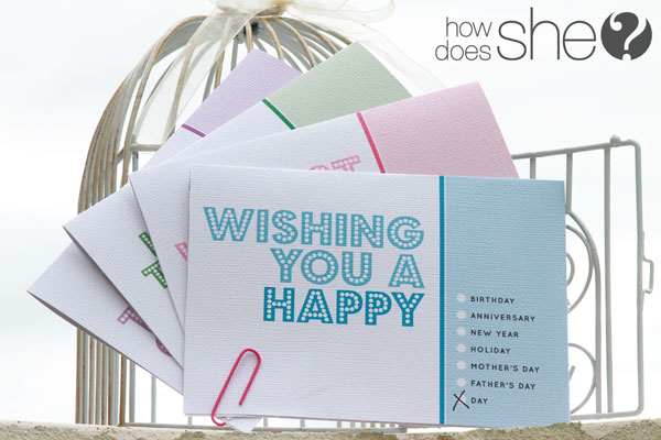 Free printable all occasion cards chickabug you m4hsunfo