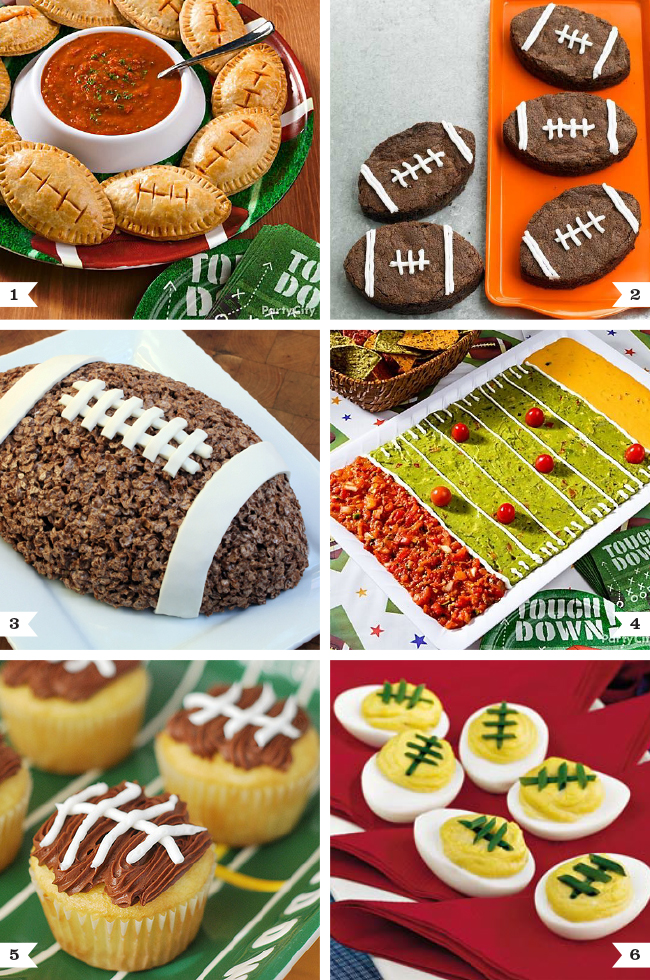 Football party food! #footballparty #gameday #superbowl #recipes
