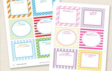 https://blog.chickabug.com/wp-content/uploads/2013/03/7_free_printables.png
