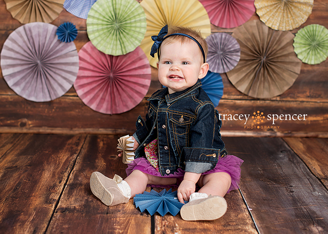 How to take a good prop photo - Example by Tracey Spencer Photography
