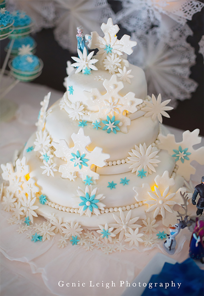 Frozen birthday party #frozen #disneyfrozen #frozenparty