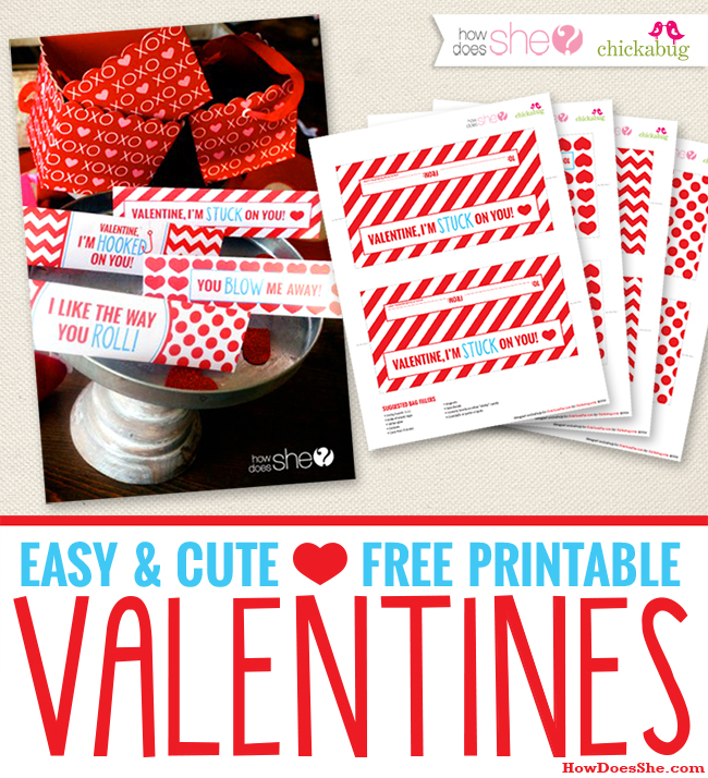 photo about Printable Gift Bags named Printable Reward Bag Labels - Present Guidelines