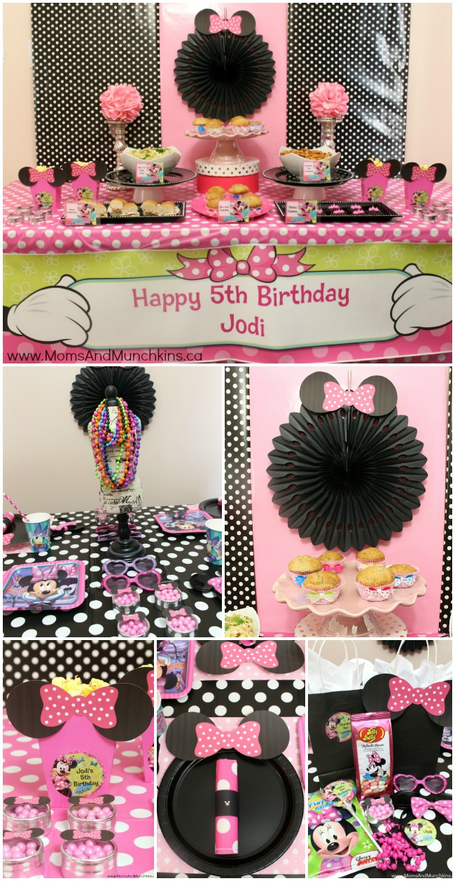 minnie-mouse-party-ideas-m